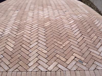 Pavimento per esterni modello listello antico ricorda for Modello di layout del pavimento