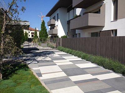 Pavimenti esterni moderni dehandigewebsite - Pavimentazioni interni moderne ...