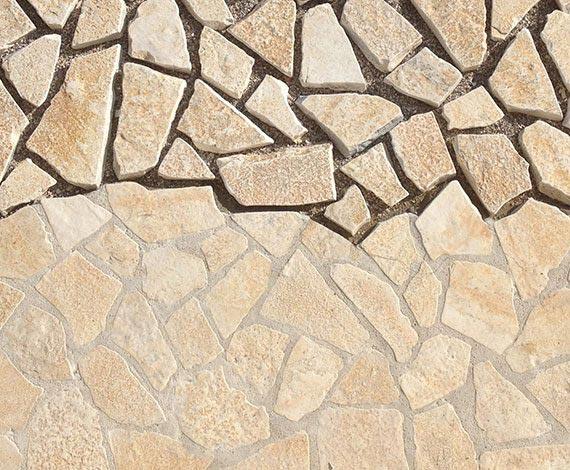 Pavimenti per esterno pietra naturale pavimentazioni per piscine